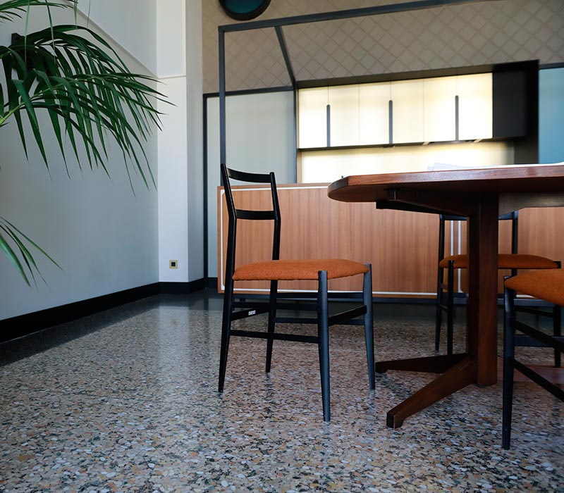 volumi curvi pavimento Torino2