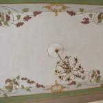 Foto 10 Restauro soffitti