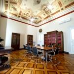 Foto 10 Restauro Torino