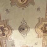 Foto 1 Restauro Torino