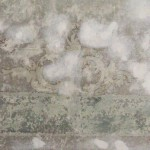 Foto 3 Restauro soffitti