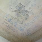 Foto 3 Restauro pittorico