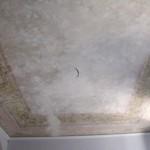Foto 5 Restauro soffitti