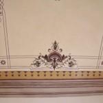 Foto 6 Restauro pittorico
