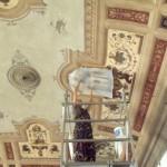 Foto 7 Restauro Torino
