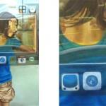 Murales Select Informatica's Future