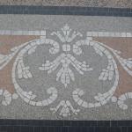 mosaico-via-cernaia-torino